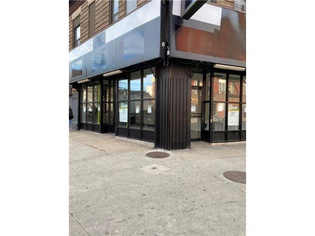 Studio,  0.00 BTH Store style home in Clinton Hill