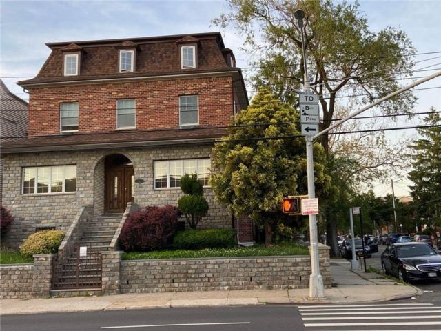 [Dyker Heights Real Estate, listing number 6956828]