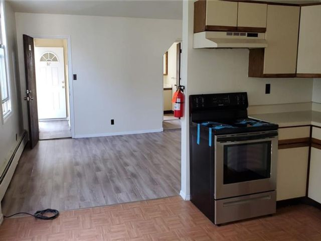 1 BR,  1.00 BTH Apartment style home in Highlands