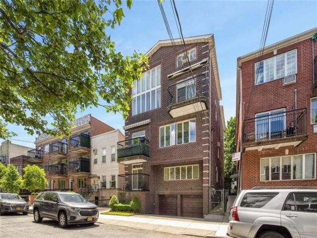 [Boro-park Real Estate, listing number 6956924]