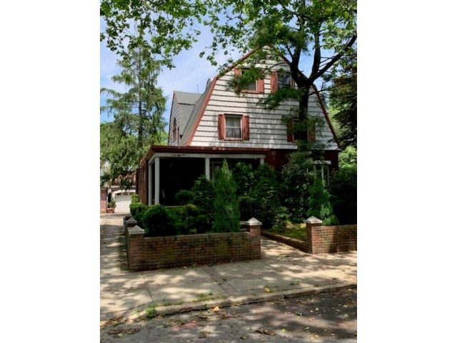 [Bay Ridge Real Estate, listing number 6956936]