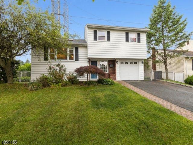 [Nutley Real Estate, listing number 6957053]