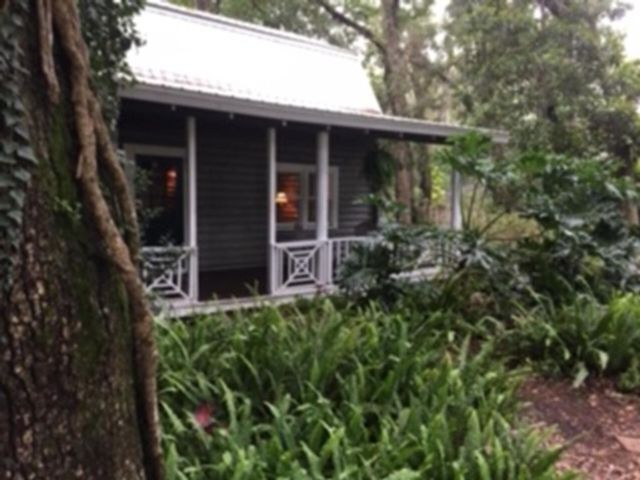 3 BR,  2.00 BTH 2 story style home in Saint Augustine