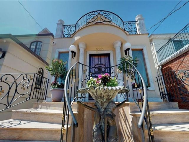 [Bensonhurst Real Estate, listing number 6957192]