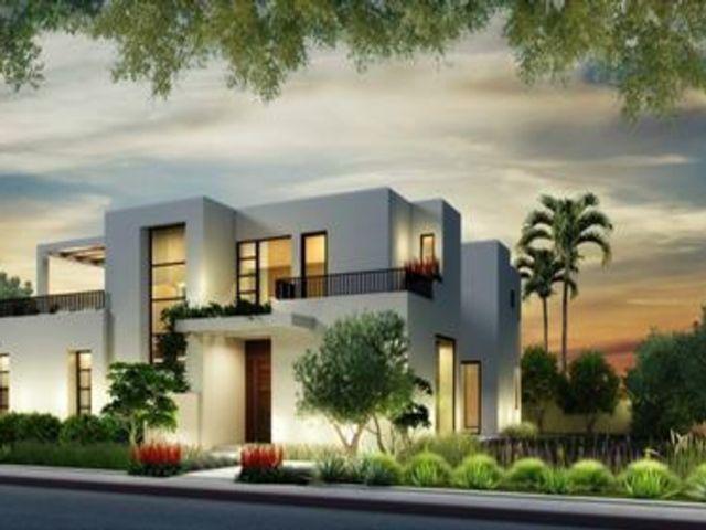 3 BR,  2.00 BTH  style home in Solana Beach