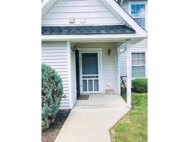 2 BR,  2.00 BTH House style home in Middletown