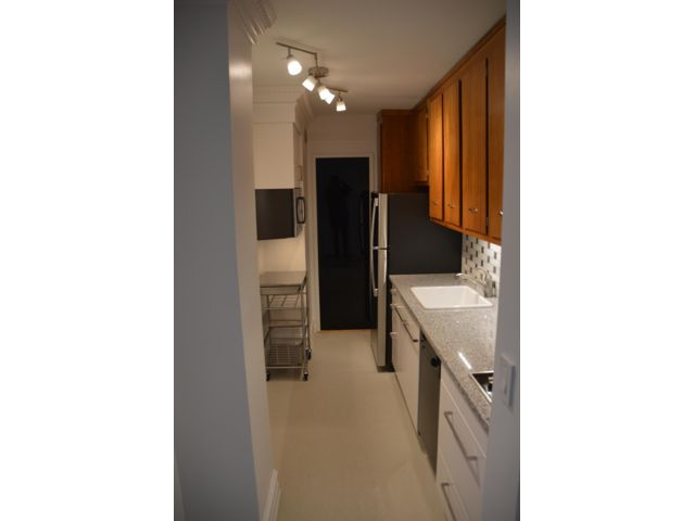 1 BR,  1.00 BTH   style home in Jersey City