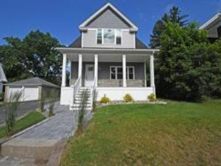 3 BR,  2.00 BTH Bungalow style home in Worcester