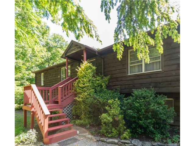 3 BR,  1.00 BTH Ranch style home in Rochester