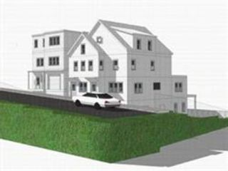 4 BR,  2.00 BTH Condo style home in Somerville