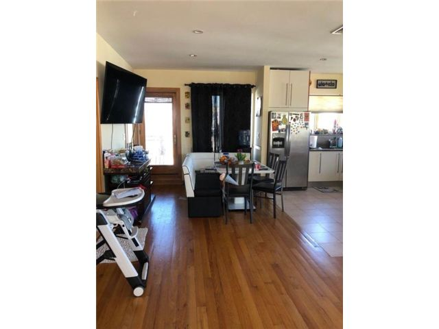Studio,  0.00 BTH  Multi-family style home in Sheepshead Bay