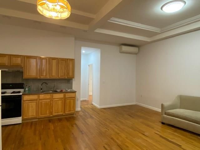 Studio,  0.00 BTH  Business only style home in Dyker Heights
