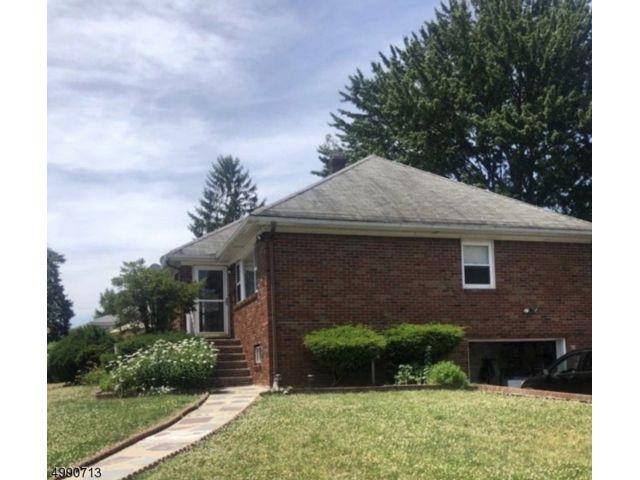 [Hackensack Real Estate, listing number 6957627]