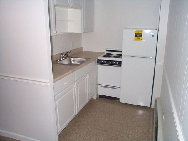 [West Babylon Real Estate, listing number 6957682]