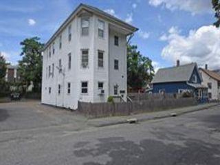 [Worcester Real Estate, listing number 6957687]