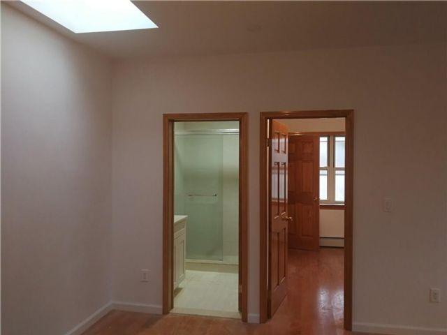 [Sheepshead Bay Real Estate, listing number 6957703]