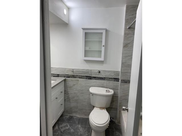 [Canarsie Real Estate, listing number 6957711]