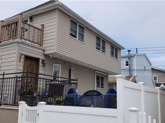 [Gerritsen Beach Real Estate, listing number 6957726]
