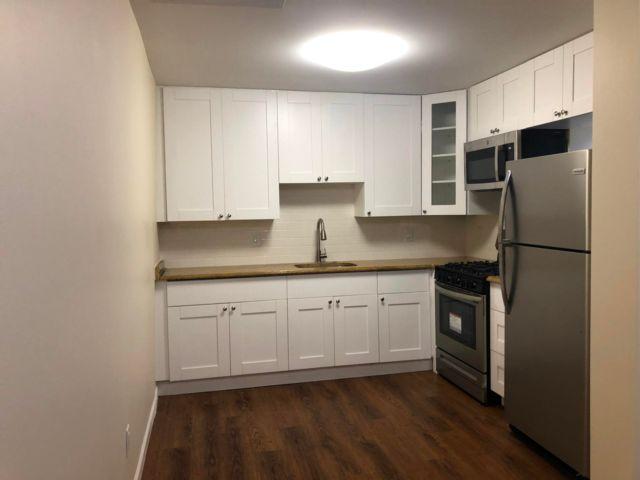 [Rockaway Park Real Estate, listing number 6957782]