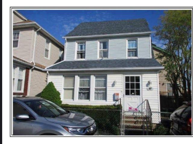 [Gerritsen Beach Real Estate, listing number 6957800]
