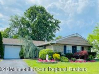 3 BR,  2.00 BTH Expanded ranch style home in Aberdeen