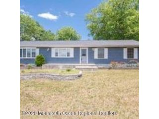 4 BR,  2.00 BTH Other - see rem style home in Brick