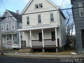 [Middletown Real Estate, listing number 6957902]