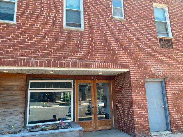 [Rockaway Park Real Estate, listing number 6958003]