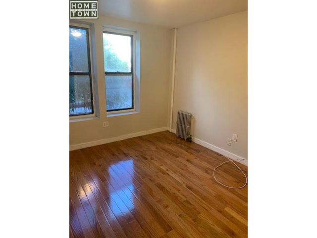 1 BR,  1.00 BTH  Apartment style home in Kensington