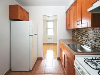 1 BR,  1.00 BTH Apartment style home in Queens Village