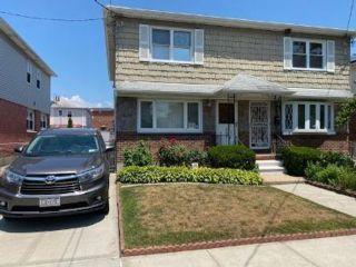 [Canarsie Real Estate, listing number 6958323]