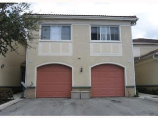 2 BR,  2.00 BTH Townhouse style home in Miramar