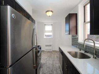 1 BR,  1.00 BTH   style home in Queens Village