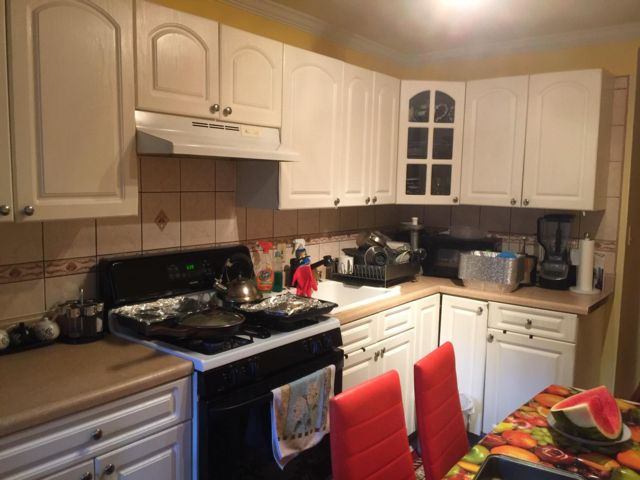 [Sheepshead Bay Real Estate, listing number 6958413]