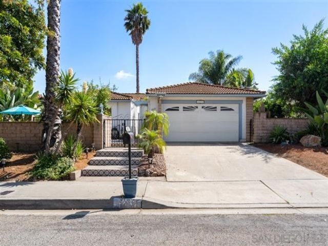 3 BR,  3.00 BTH  style home in Carlsbad