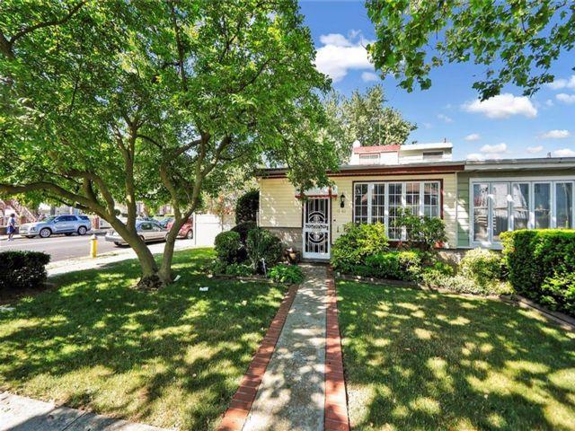 [Canarsie Real Estate, listing number 6958574]