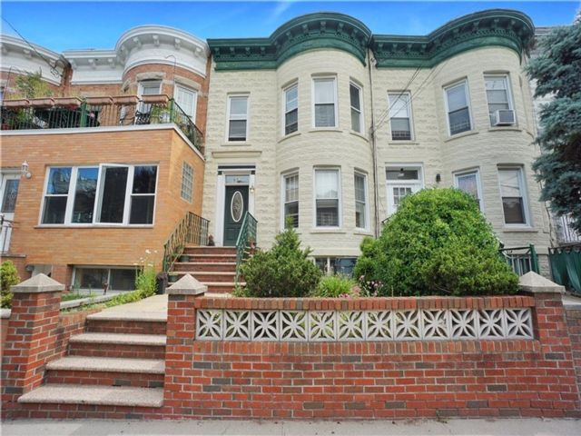 [Dyker Heights Real Estate, listing number 6958578]
