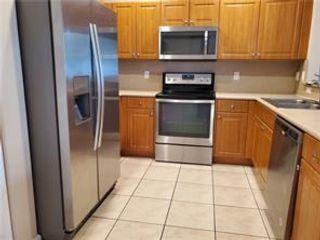 [Miramar Real Estate, listing number 6958731]