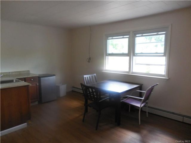 Studio,  1.00 BTH  Apartment style home in Monroe Town