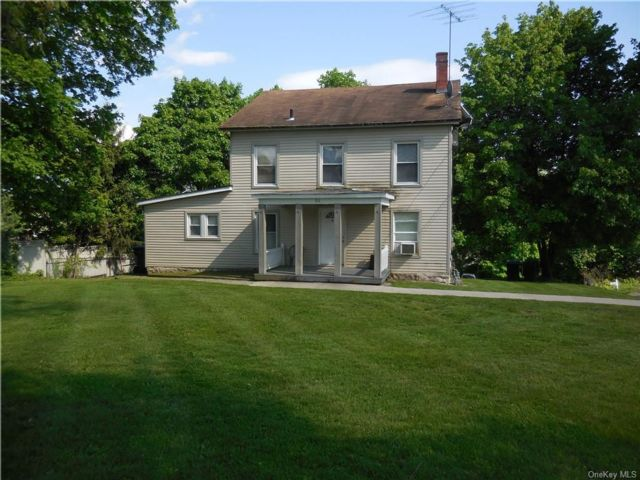 2 BR,  1.00 BTH Apartment style home in Chester Town