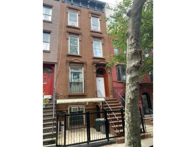 [Bedford Stuyvesant Real Estate, listing number 6959242]