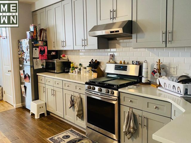 [Bay Ridge Real Estate, listing number 6959322]