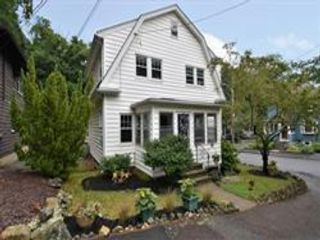 3 BR,  1.00 BTH Colonial style home in Malden