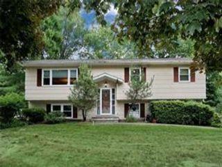 [Orangeburg Real Estate, listing number 6959343]