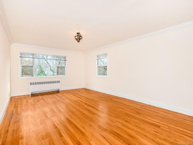 1 BR,  1.00 BTH Apartment style home in Greenburgh