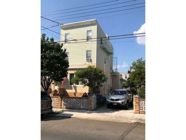 [Dyker Heights Real Estate, listing number 6959473]