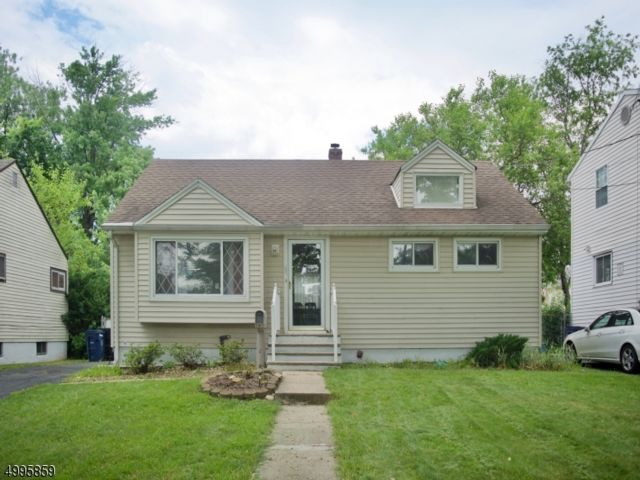 2 BR,  1.00 BTH  Ranch style home in Plainfield