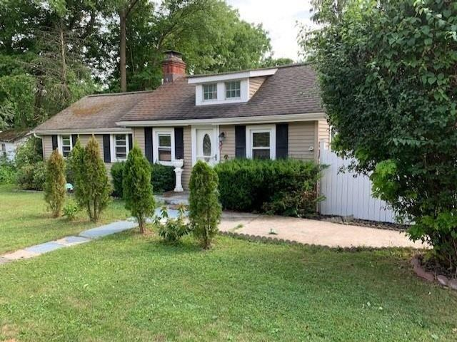 2 BR,  2.00 BTH Ranch style home in Poughkeepsie
