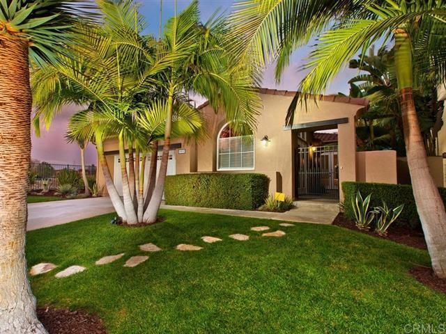 3 BR,  2.00 BTH  style home in Carmel Valley