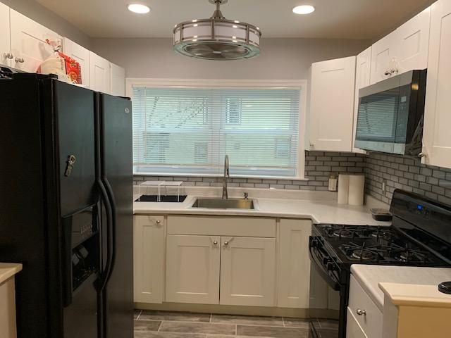 1 BR,  1.00 BTH Apartment style home in Bronx